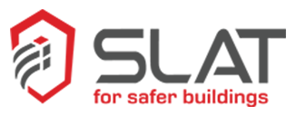 Logo SLAT